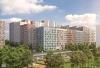ЖК «Эко Видное 2.0»: старт продаж квартир в корпусе «Саврасов»